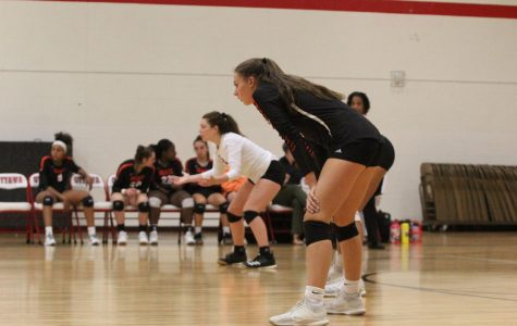 Lady Braves Off to a Sizzling Start