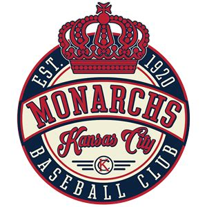 The Kansas City Monarchs Baseball Team is Back