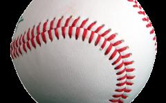 JV Baseball Splits Doubleheader Against Eudora