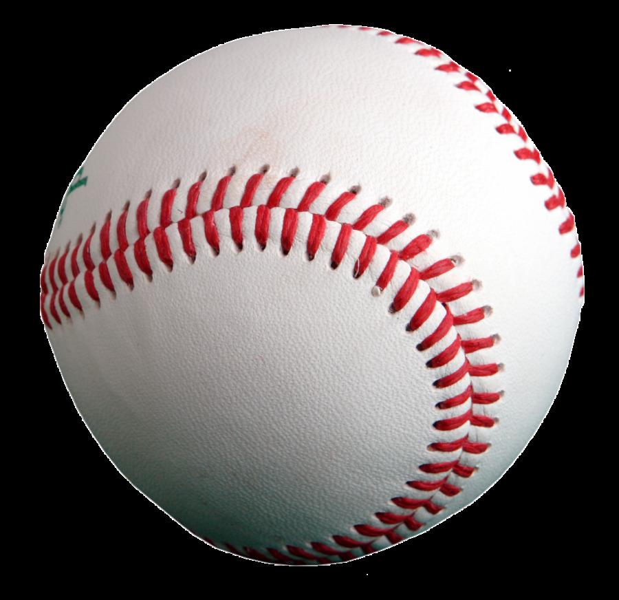 JV+Baseball+Splits+Doubleheader+Against+Eudora